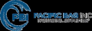 PBi_logo.png