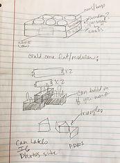BioBox_Sketch02.jpg