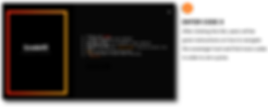 SoundCloud_codex_Annotated_Screens02.png