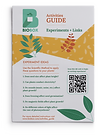 BioBox_Acivity_Guide_Mockup_03.png