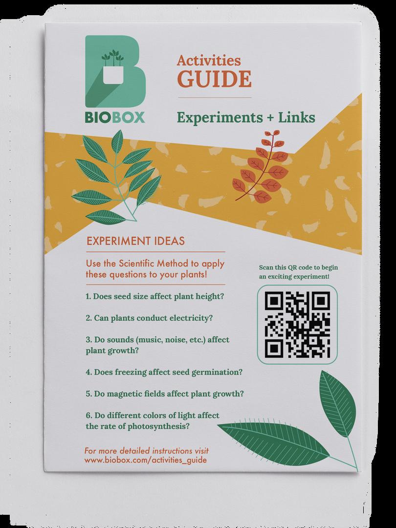 BioBox_Acivity_Guide_Mockup_03.png