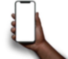 Ally_iPhone_Mockup_EMPTY_FRAME.png