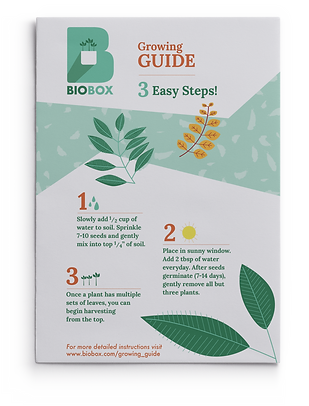 BioBox_Growing_Guide_Mockup_01.png