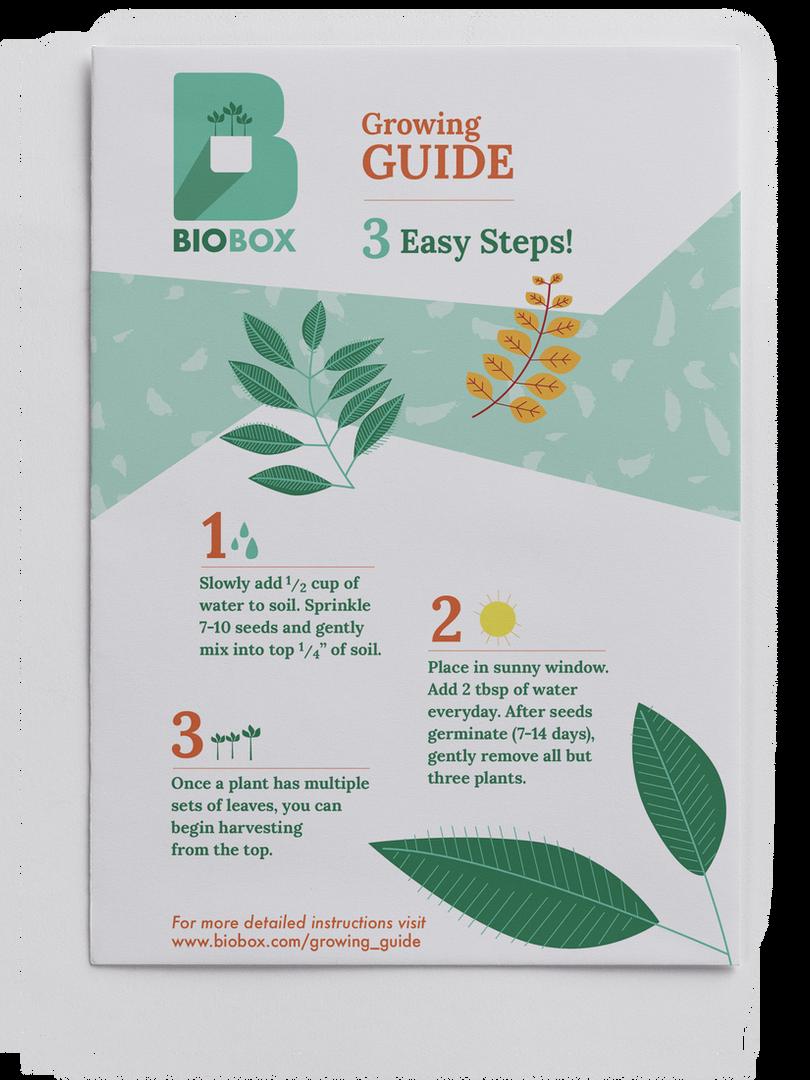 BioBox_Growing_Guide_Mockup_01.png