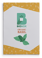 BioBox_Seed_Packet_Mockup_01.png