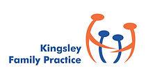 Kingsley Family Practice Logo.jpg
