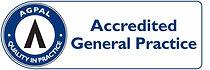 JPEG_format_AGPAL_accredited_gp_logo1.JP