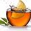 Thumbnail: Organic Essiac Tea