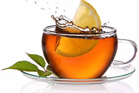 Organic Essiac Tea