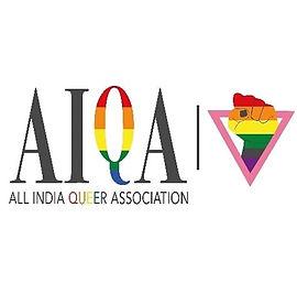 AIQA_logo.jpg