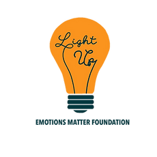 Light Up_Logo.png