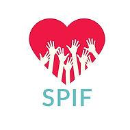 SPIF_logo.jpeg