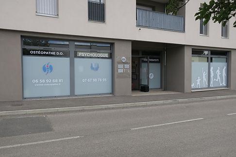 vue façade.JPG