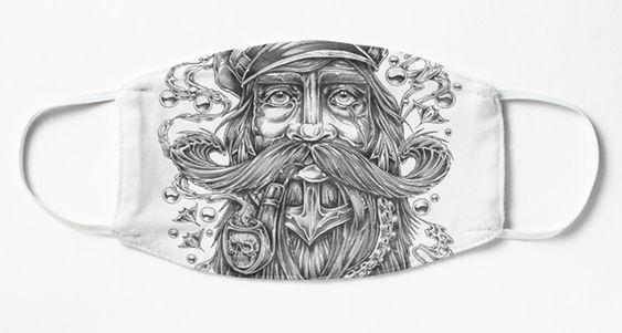 boundbysea_seacaptain_mask.jpg