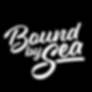 BBS_LOGO-2020-MONO.png