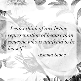 Emma Stone Quote.png