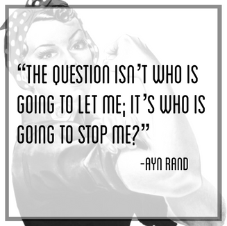 Ayn Rand Quote.png