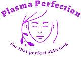 Plasma Perfection