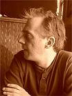 Mark Castleberry