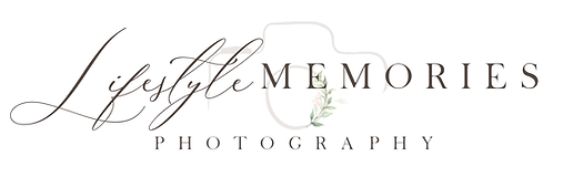 Lifestyle_Memories_Photography
