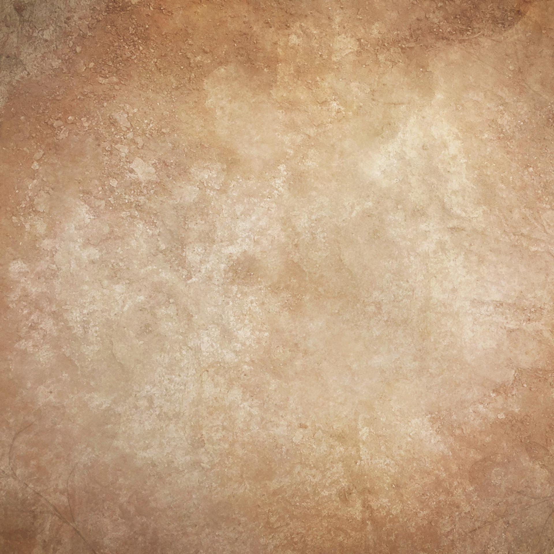 touchofwarm_001_texture - .jpg