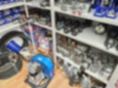 Гидравлика,Тверь,гидромотор,гидронасос,РВД,распределители,клапана,фитинги