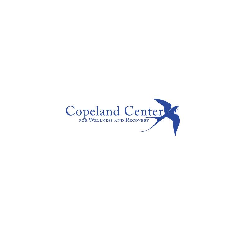 Copeland Center