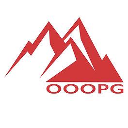 OOOPG-logo-Mtgraphic-red.jpg