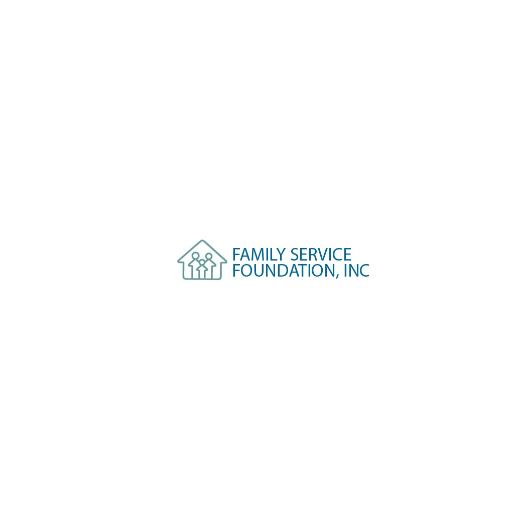 family service foundation