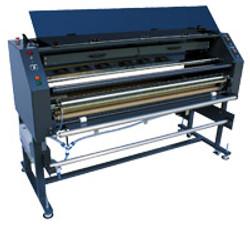 LAMIX1400-STD-200