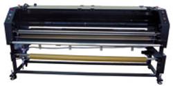 LAMIX2100STD-200