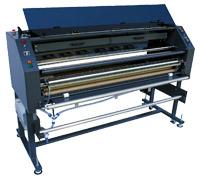 LAMIX1400LT-200