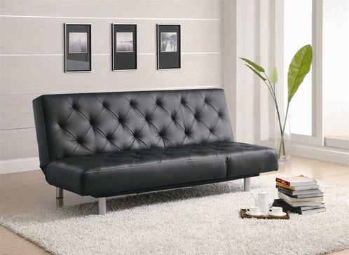 Buen Hogar Furniture