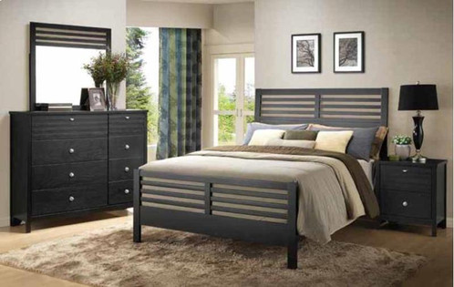 ALEXANDRIA BEDROOM SET   buen-hogar-furniture