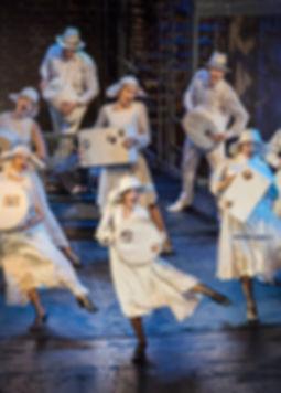 Танцы Кунево: на кунцевской, молодежной, крылатском