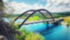 Pennybacker Bridge.jpg
