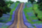 Texas Hill Country.jpg