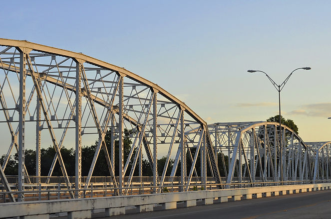 Bastrop Bridge.jpg