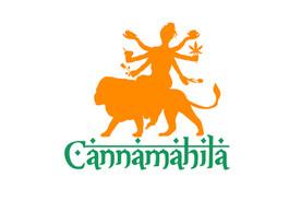 cannamahil21 durga 1 copy.jpg