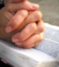 prayer_120119.JPG