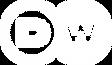 Deutsche_Welle_logo.png