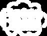 PtitsDoudous_logo.png
