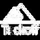 Teckoff_logo.png