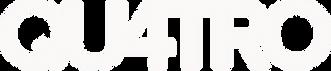 Logo_QU4TRO