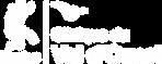 ValdOuest_logo.png