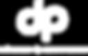 DeciblesProd_logo.png