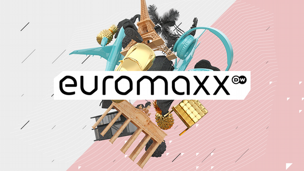 DW TV - EUROMAXX.png