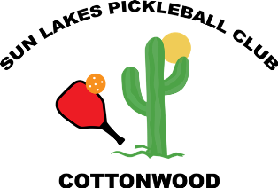 Sun Lakes Pickel Ball LOGO OL.png