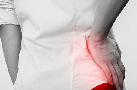 Easier Tips for Healthy Hips | Hip Pain in Palm Harbor, FL
