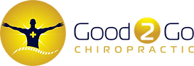good-2-go-chiropractic-logo-71349b15.png